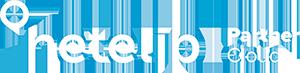 Descubre las soluciones de comunicación unificada de Netelip