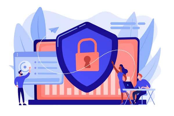 Tu aliado perfecto en protección de datos